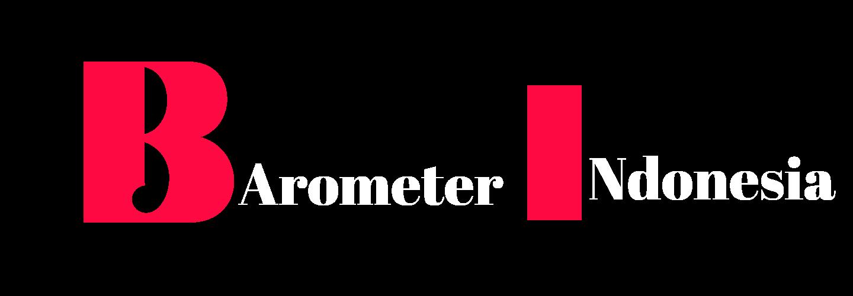 Barometer Indonesia