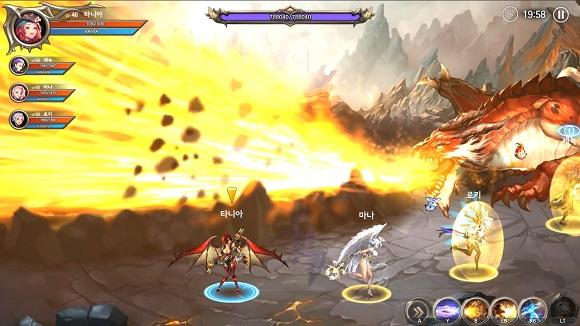 dragon-spear-pc-screenshot-www.deca-games.com-4