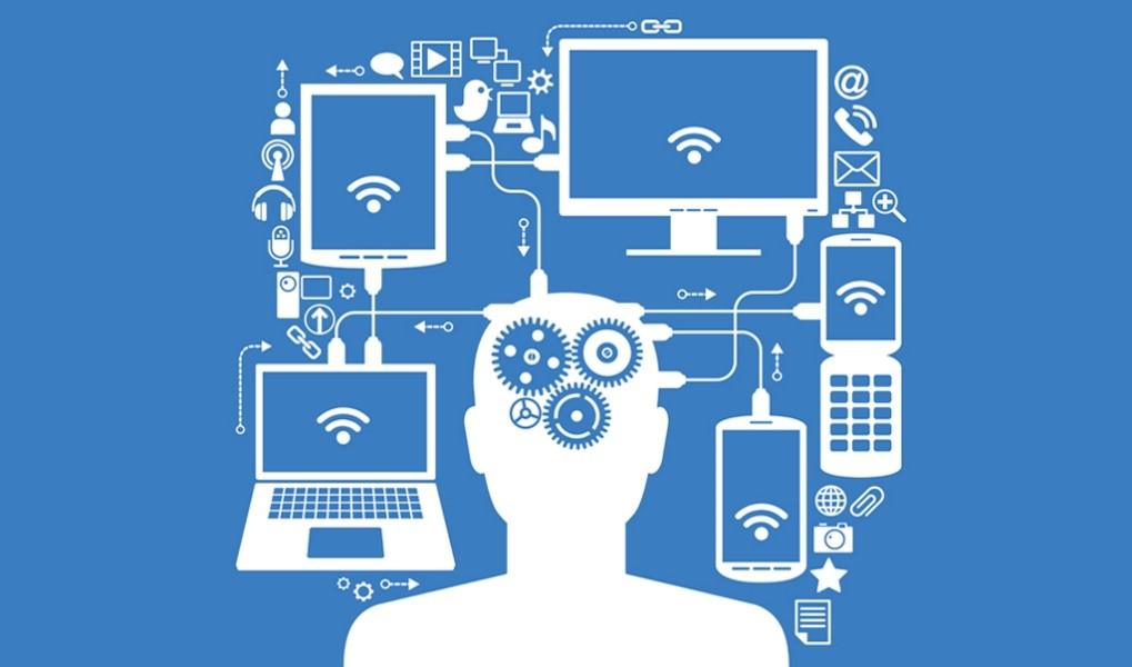 Teknologi Informatika: Dampak Positif dan Negatif ...