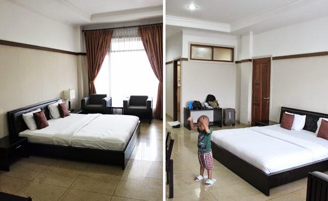 kamar-hotel-cianjur