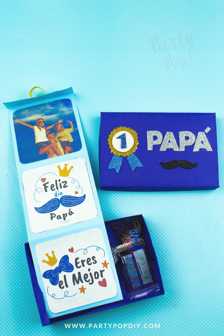 regalos-para-papá
