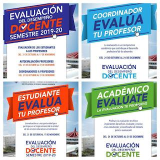 evaluar-profesores-uasd