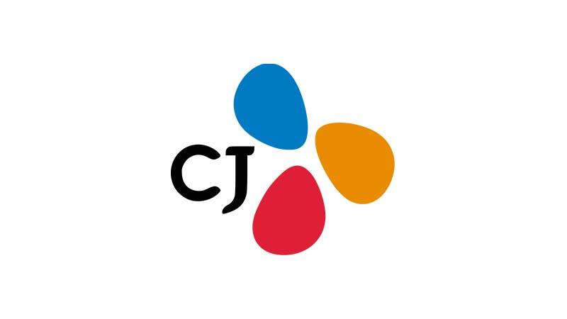 Lowongan Kerja PT CJ Feed Indonesia