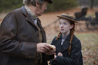 Anne With an E Series Amybeth McNulty Image 7 (13)