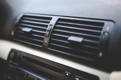 Mengenal Seluk Beluk Dari Service AC Mobil Yang Wajib Diketahui
