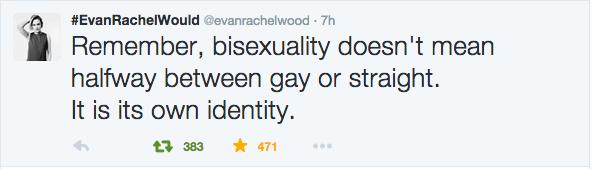 Significado de ser homosexual relationship