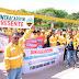 Nuevo turno en Cerrejón, talón de Aquiles en el conflicto laboral