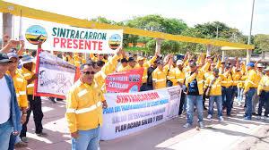 hoyennoticia.com, Nuevo turno en Cerrejón, talón de Aquiles en el conflicto laboral