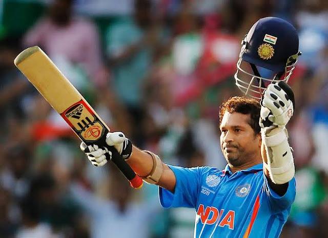 That day when Sachin couldn't hit century, Sachin Tendulkar bad days