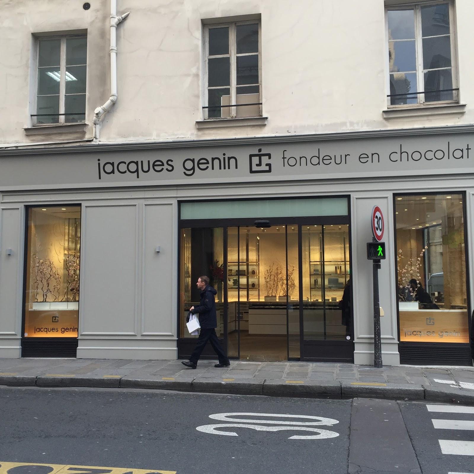 Classic casual home paris my favorite home shops for your trip - Blanc d ivoire paris ...