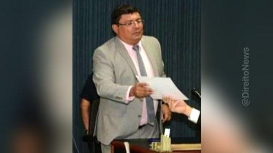 juiz reintegrou pms expulsos corporacao aposentar