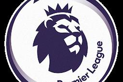 Premier League Kits 21/22 DLS Kit 22