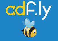 Saltar publicidad AdFly