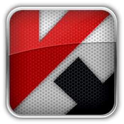 惡意程式清除工具 Kaspersky TDSSKiller