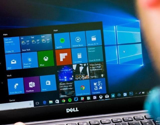 4 Cara Update Windows 10 Terbaru dengan Mudah