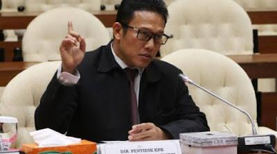 Polda Metro Belum Berencana Periksa Pimpinan KPK