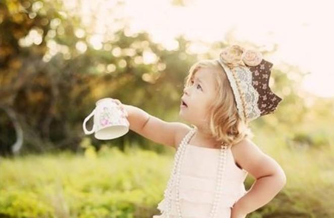 tromaktiko  Πώς να πλησιάσετε το παιδί σας και να το κάνετε να σας ... 7f94d7c57f0