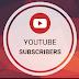 احصل على 100 ألف مشترك لقناتك يوتيوب بهذه الطريقة الذكية