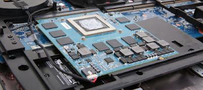 ダウンロードNvidia GeForce GTX 1080(ノートブック)最新ドライバー