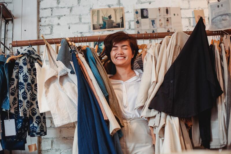 Tips agar Pelanggan Loyal dengan Bisnis Anda