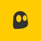 CyberGhost VPN Premium v7.0.0.115.3567 Mod Apk