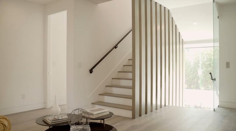 45 Photos vs. Tour 16133 Alcima Ave, Pacific Palisades, CA Luxury Home Interior Design