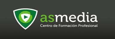 Image AsMedia USB3.0 Driver