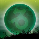 Astrología Luna Nueva Capricornio