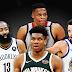 Mengenal 'Kontrak' dalam NBA seperti supermax, player option, dan lain-lain