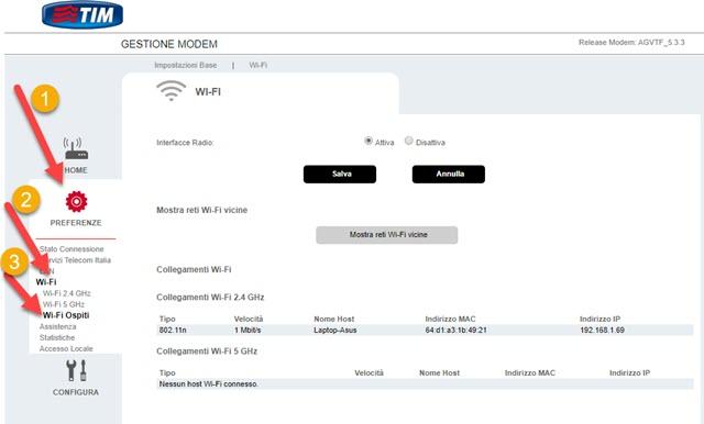wi-fi-ospiti