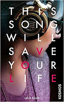 https://myreadingpalace.blogspot.com/2018/12/rezension-this-song-will-save-your-life.html