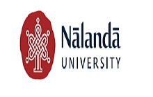 Walk-In-Interview for Deputy Librarian at Nalanda University Interview Date: 23.06.2021