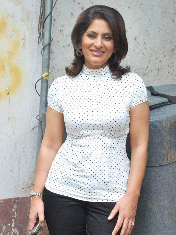 Archana Puran