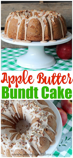 apple-butter-bundt-cake
