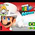 [TRADUÇÃO PT-BR] Super Mario Odyssey [SWITCH] [Português do Brasil] v1.1