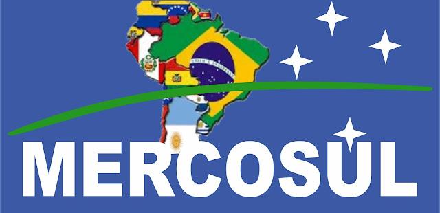 Os 25 anos do MERCOSUL e a Política Externa Argentina