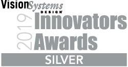 Image Sensors World Vision System Design 2019 Innovators