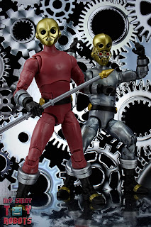 Lightning Collection Zeo Cogs 02