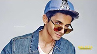 AK 57 will be of international standards: Anirudh