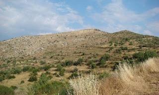 Ηλεία: Μνημεία που απωθούν χιλιάδες επισκέπτες