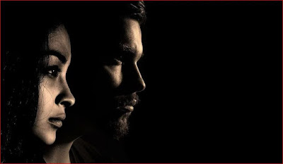 رواية خريف الحب الرومانسية للكاتبة خياله والخيل عشقي كاملة