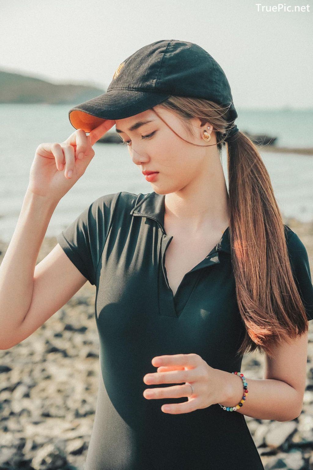 Image-Miss-Teen-Thailand-Kanyarat-Ruangrung-Black-Swimsuit-TruePic.net- Picture-3