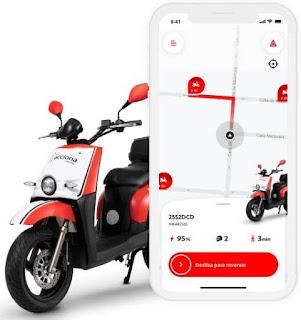 Motos-Acciona-3