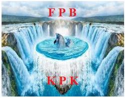 FPB dari 8 dan 10 - Faktor Persekutuan Terbesar dari 8 dan 10