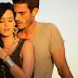 Após acusar Katy Perry de assédio sexual, ator Josh Kloss posa nu