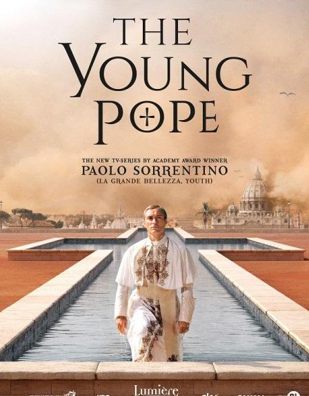 Giáo Hoàng Trẻ Tuổi Phần 1