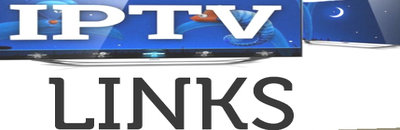 Daily iptv m3u playlist 1 March 2019 ~ Saba IPTV Links