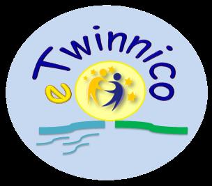 eTwinnico