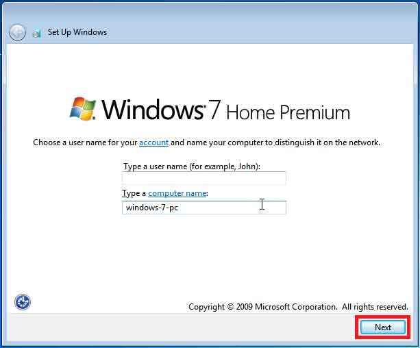 windows-7-install-kaise-karte-hai