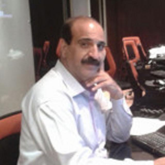 """د. عبدالكريم الوزان يكتب:  """"بعيد وسعيد """"!!.,مقالات,رأي, العراق"""